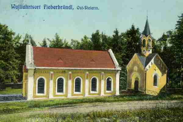 http://www.begehbaresbilderbuch.at/data/image/thumpnail/image.php?image=205/heimatmuseum_st_article_3802_1.jpg&width=600